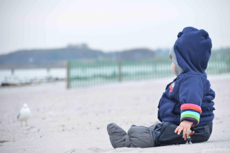Kinder fragen stellen, Babysitter fürs Baby, Freizeit, Urlaub, Fremdbetreuung, Kinderbetreuung, Berufstätig, Vereinbarkeit
