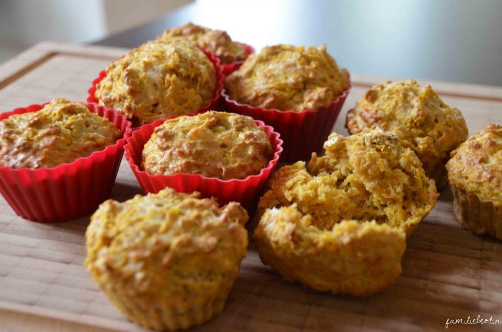 Muffins_Rezept_Baby_web
