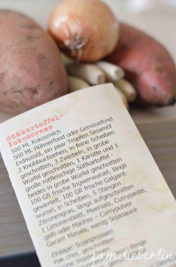 Suesskartoffel_Suppe_WEB