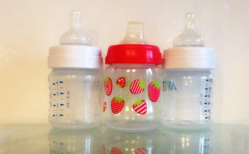 Stillzeit zu Ende, Flasche, Beikost, Milch, BLW, babylead weaning, Fingerfood, Abstillen,
