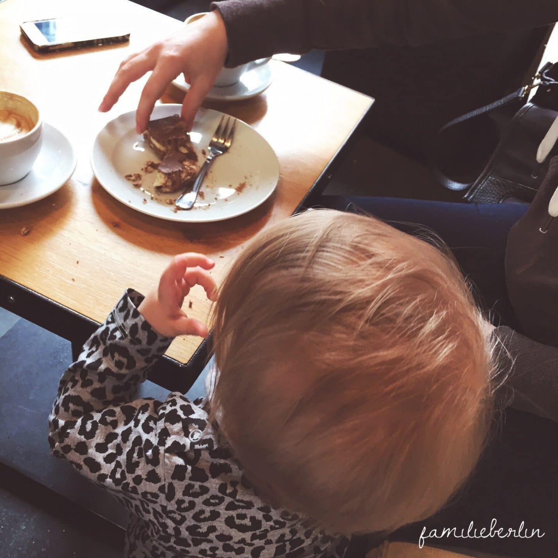 Wochenende in Bildern, Was macht man mit Kindern am Wochenende? Familienleben, Kleinkind, Baby, mit Kindern in Berlin, Entspannung, Wochenendzeit