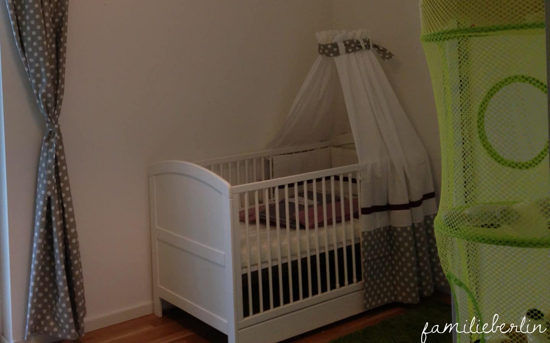 Schlafen bett familieberlin for Bett schlafen