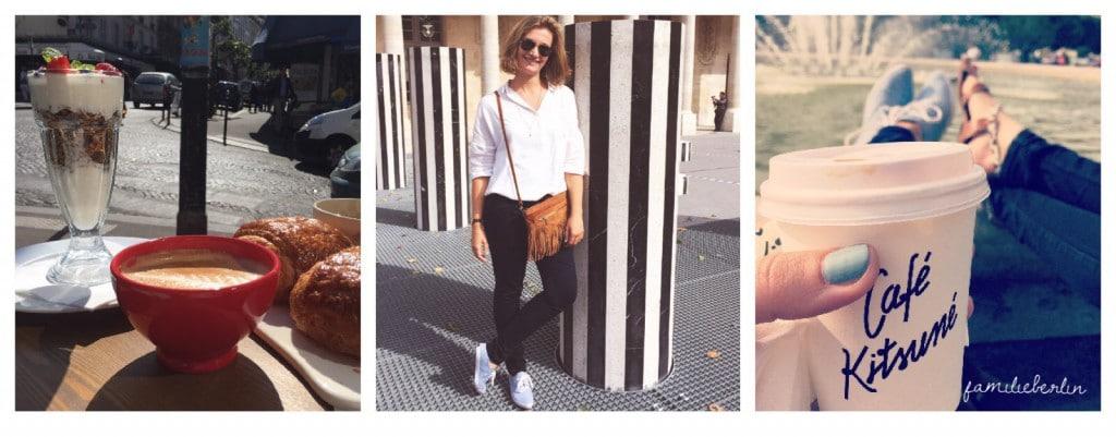 Paris, Urlaub, Freizeit, Auszeit für Mama, Energie tanken, Aufladen