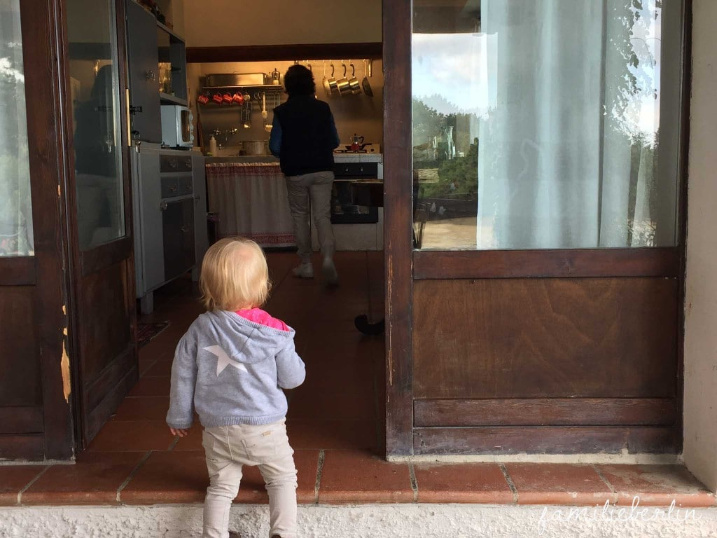 Italien mit Kind, Reisen, Flugreise, Gavi, Norditalien, Mailand, kinderfreundliches Reisen, Weinverkostung, Il Pogio, bed and Breakfast