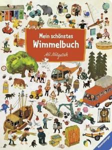 Schönstes Wimmelbuch Cover, Lesetipps für Kleinkinder, Kinderbuch, Lesen, Kleinkind, Welt der Bücher, Entdecken