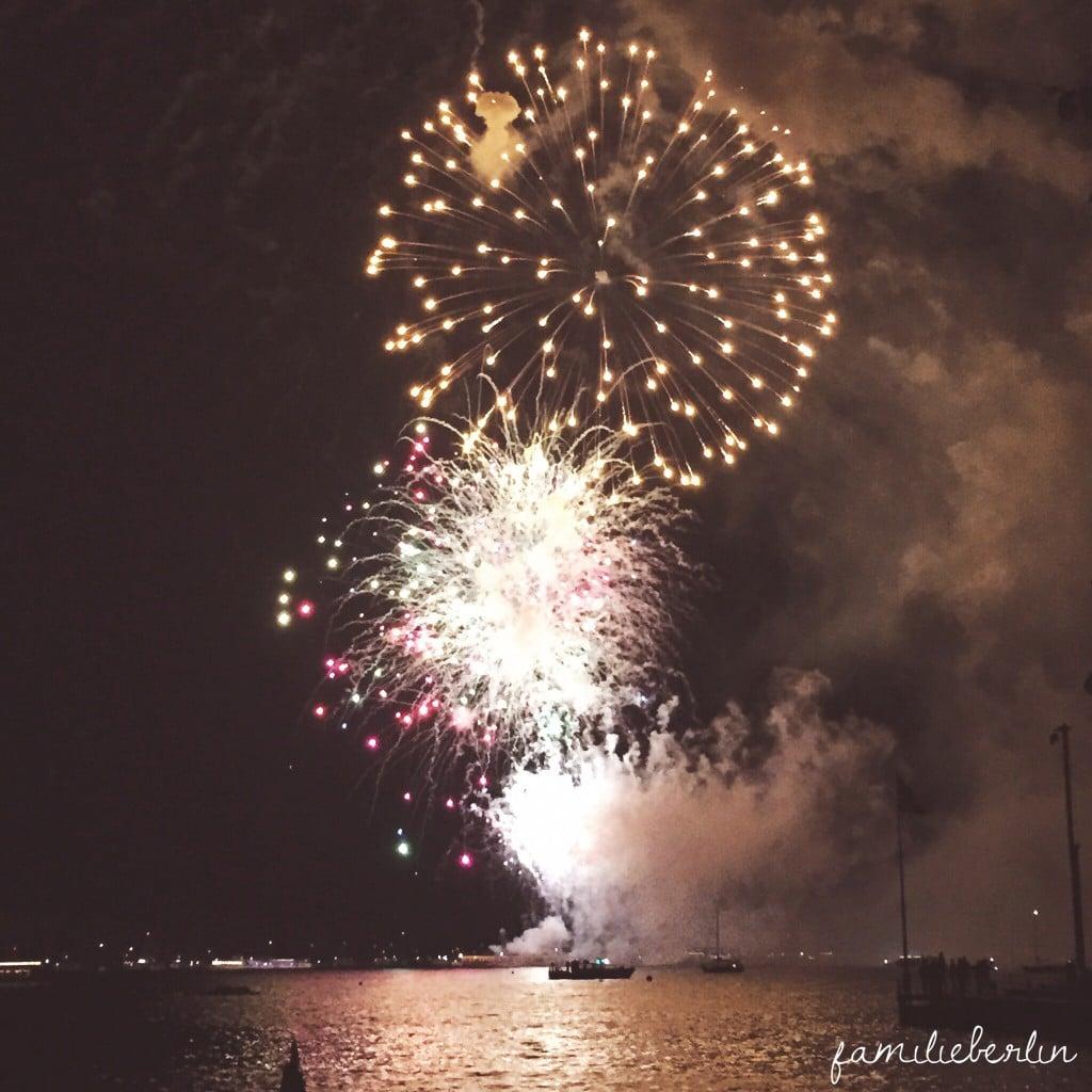 Feuerwerk_Wannsee