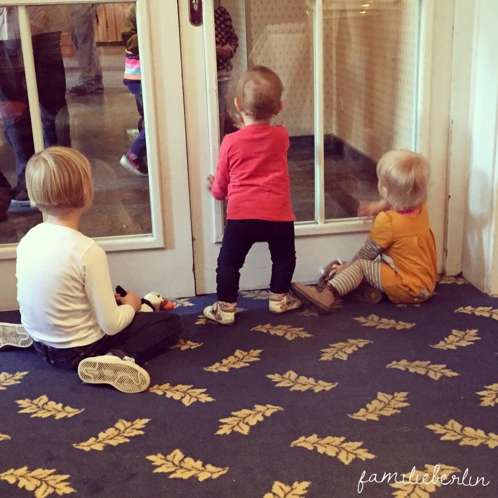 Kinder_Tuer_Fenster