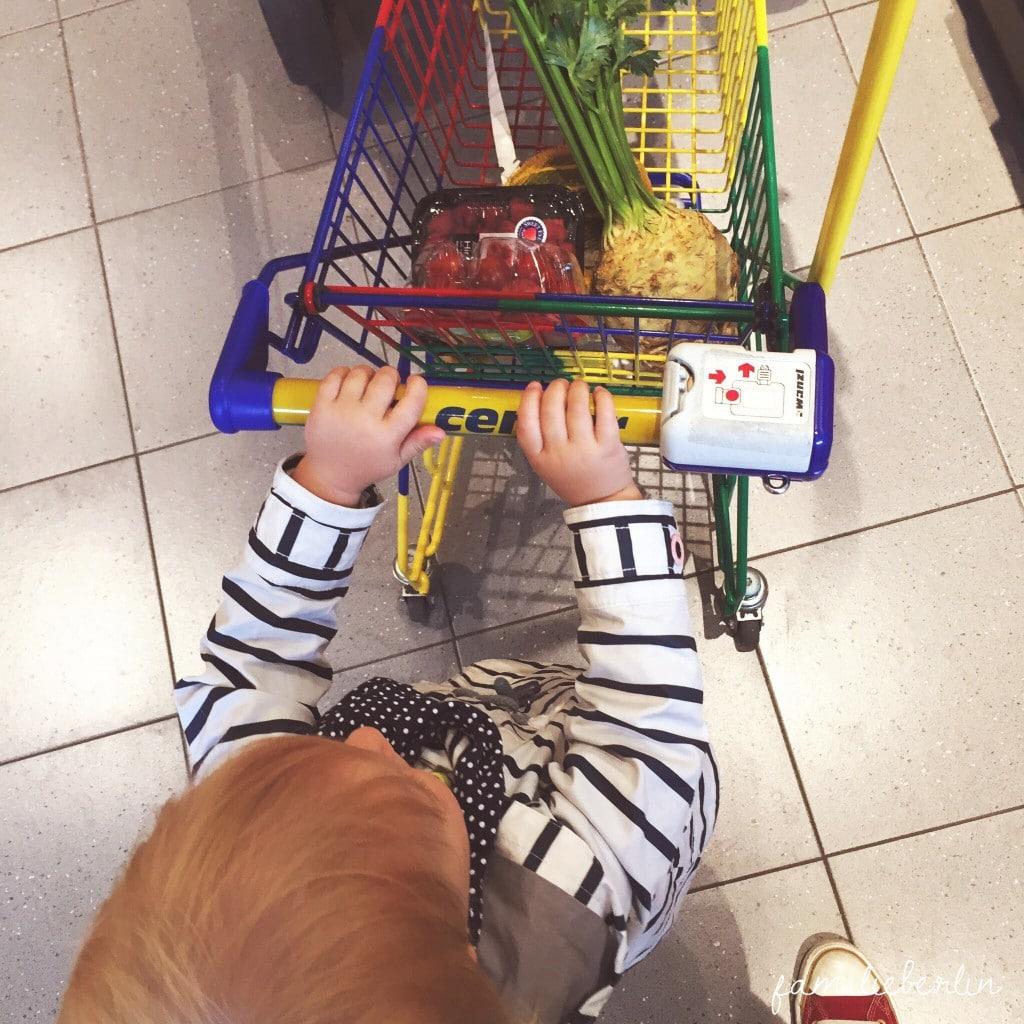 Einkaufen_Kleinkind