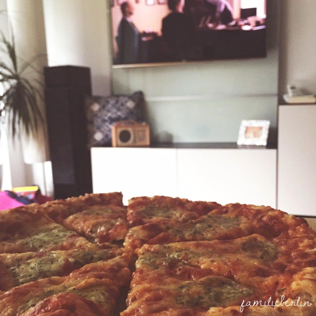 Pizza_Netflix