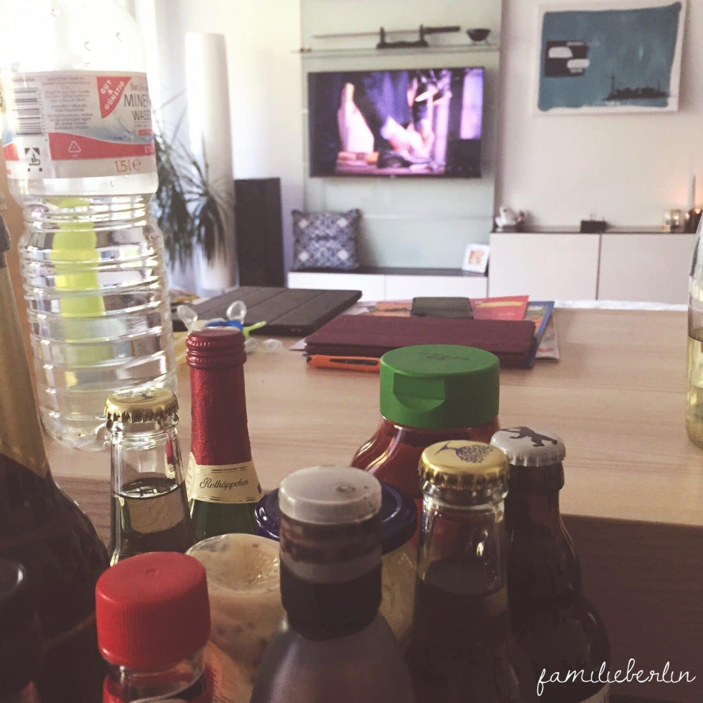 Wochenende, Familienleben, Kleinkind, Berlin, Familie, www.familieberlin.de, Oktober, Hauptstadt, Familienleben