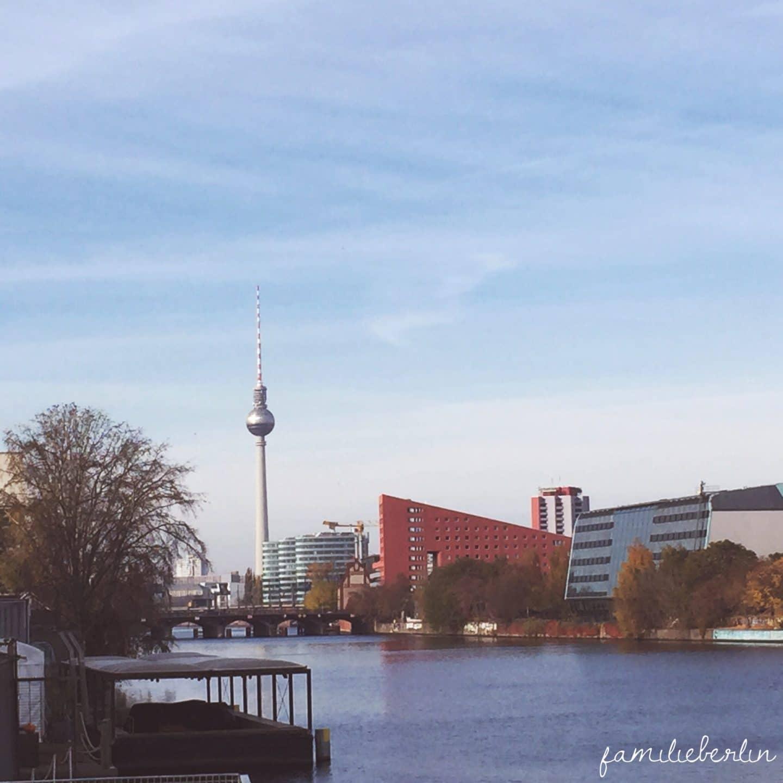 Wochenende in Bildern, Leben mit Kleinkind, Familienleben, Berlin, Hautptstadt, Kreuzberg, Prenzlauer Berg, Tourist
