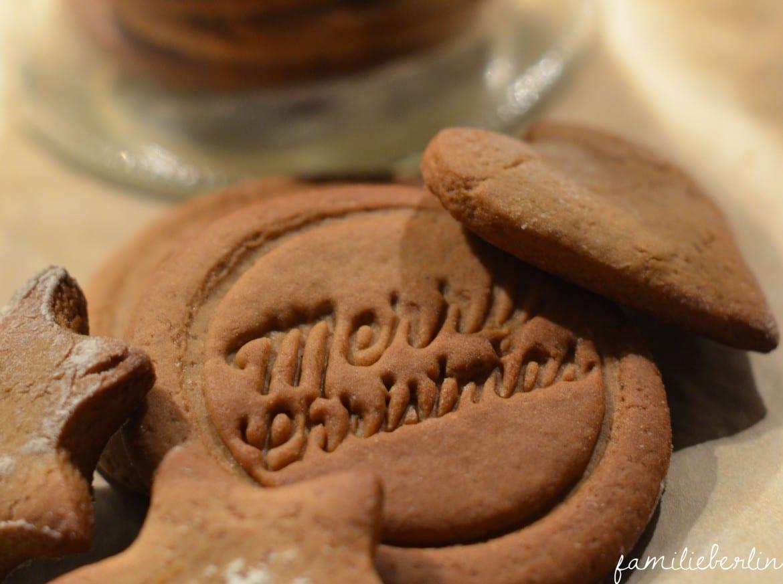 Mit Kind ist Weihnachten anders – familieberlin