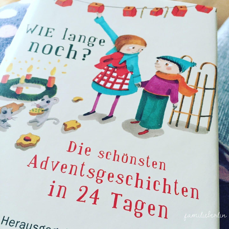 Wochenende in Bildern, Familienleben, Leben einer Familie, Familie in Berlin, Freizeit mit Kind, Advent, Weihnachten, Backen mit Kind