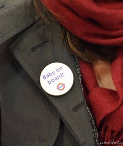 London_Button_Subway