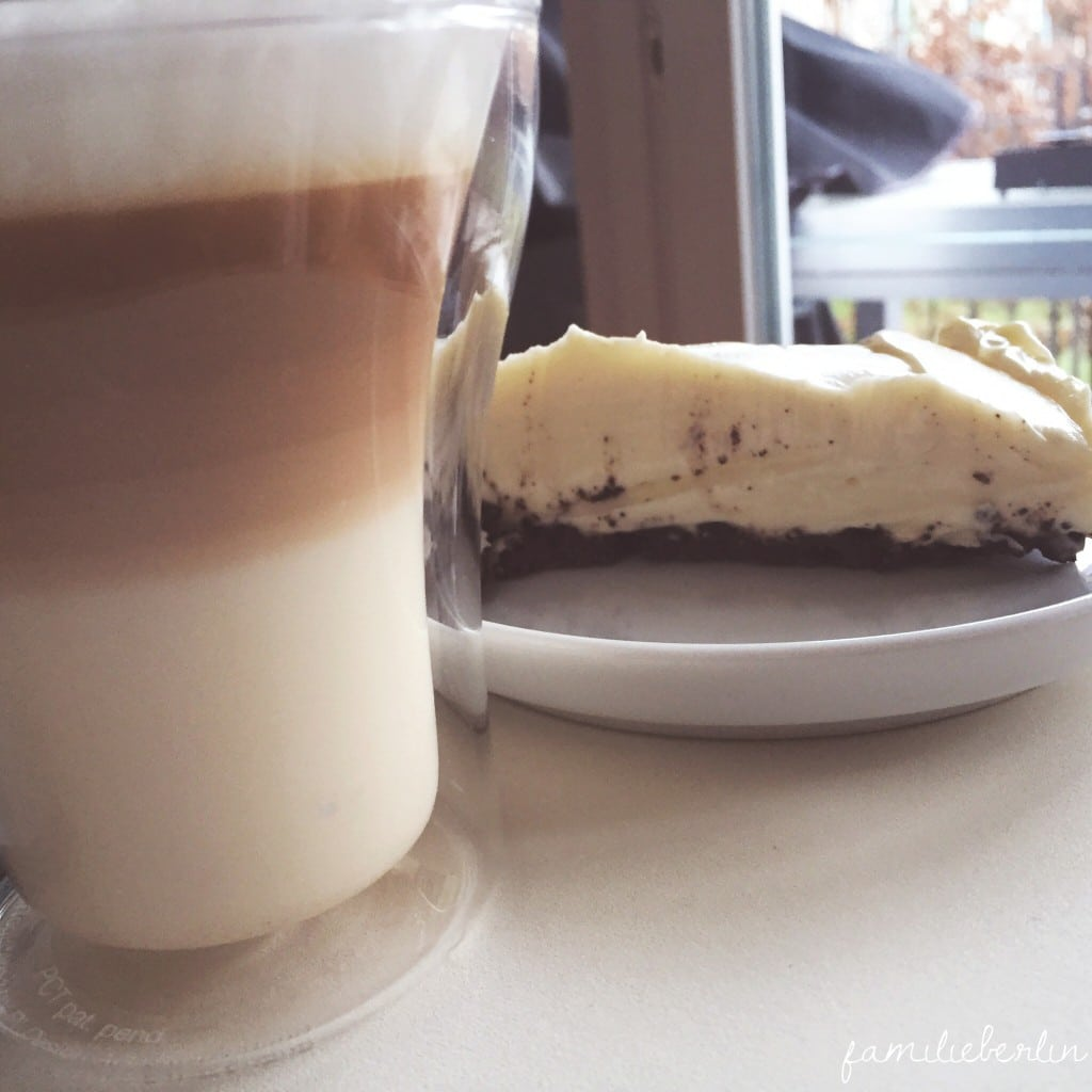 Kuchen, Backen, Kaffee, Pause