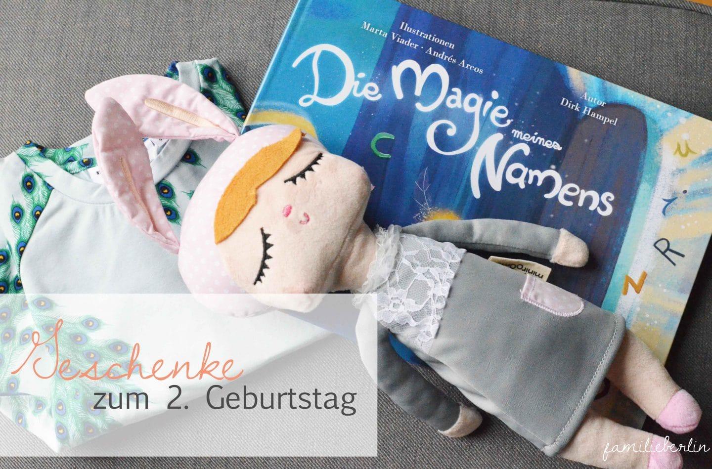 Geburtstag, Geschenk, Kleinkind, Buch, Geschichte, personalisiert, Magie meines Namens, Kuscheltier, Hase, Hasendame, Pinke Pank
