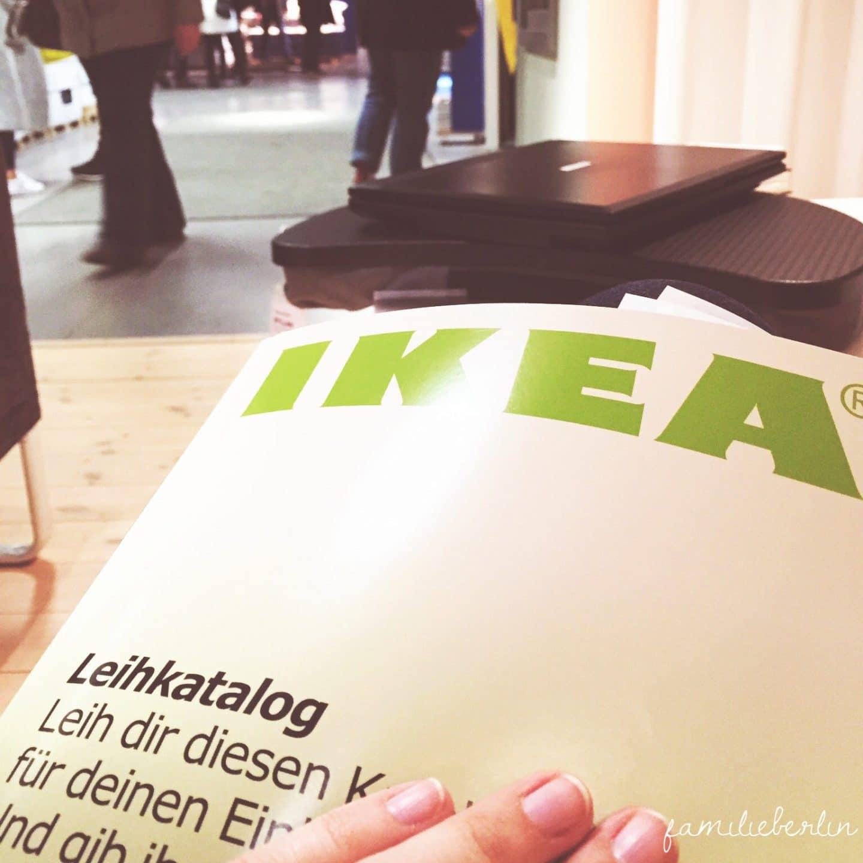 IKEA-Besuche mit Kind, Möbelschwede, Familienleben, Veränderungen, Kleinkind, Ausflug, Unternehmungen, Berlin, Freizeit, Möbel, Einrichtung, Kinderzimmer