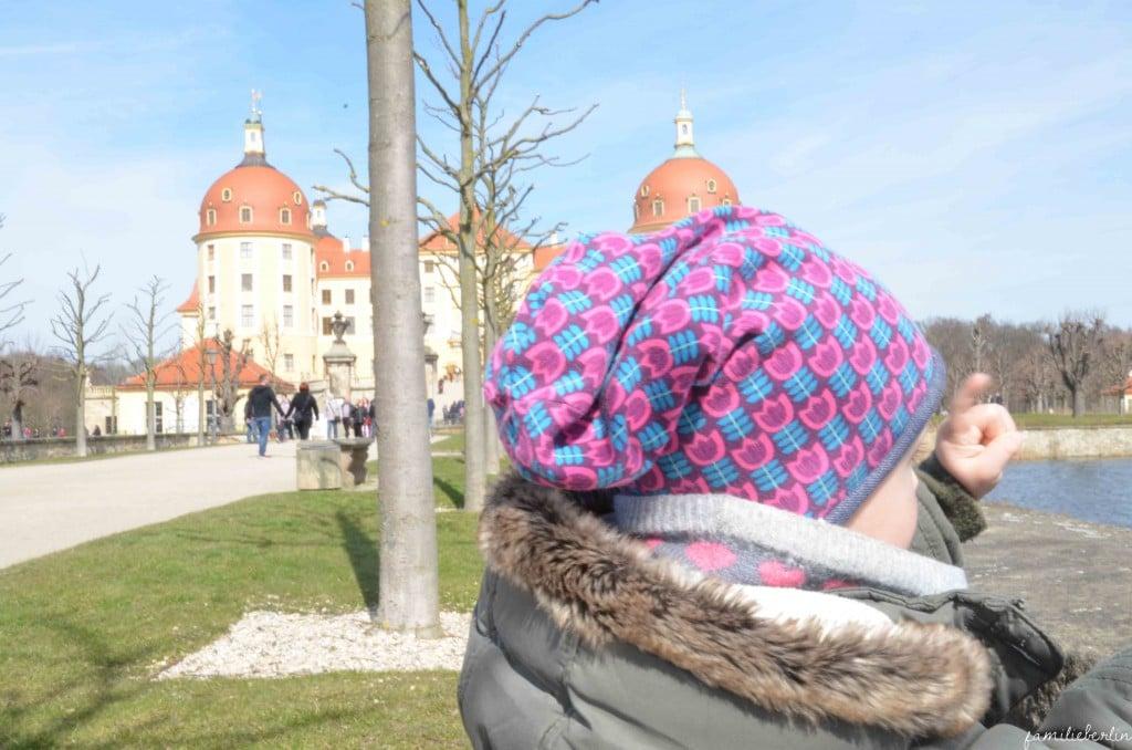 Dresden mit Kleinkind, Ausflugstipps, Reisen mit Kind, Reisen in der Schwangerschaft, Sachsen, Altstadt, Moritzburg, Hygienemuseum, Kindermuseum