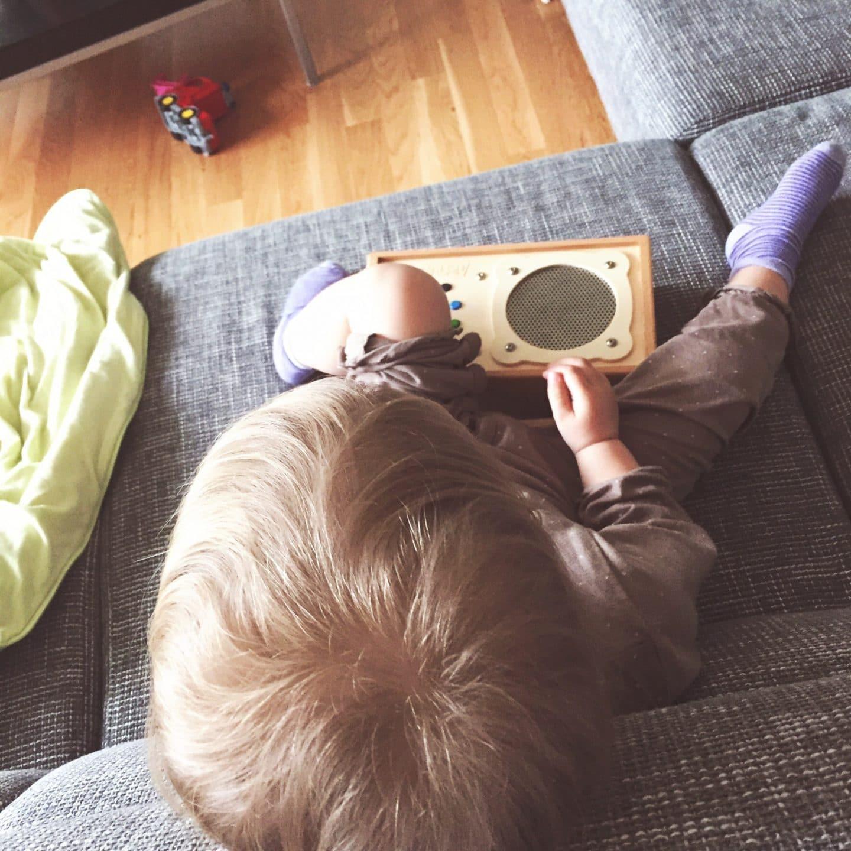 Hörspiele für 2 bis 3-Jährige, CD, Musik, Hörbuch, Kleinkinder, Musik hören mit Kindern, Anfänger, Hörspiele für Kleine, hörbert, Wochenende in Bildern, Familienleben, Wochenende, Berlin, Leben in Berlin, mit Kindern in Berlin, Germendorf, Kuchen, Ausflug, Freizeit
