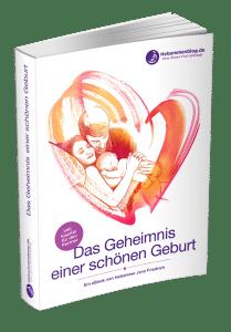 Das_Geheimnis_einer_schoenen_Geburt-eBook-3D-einzeln-klein
