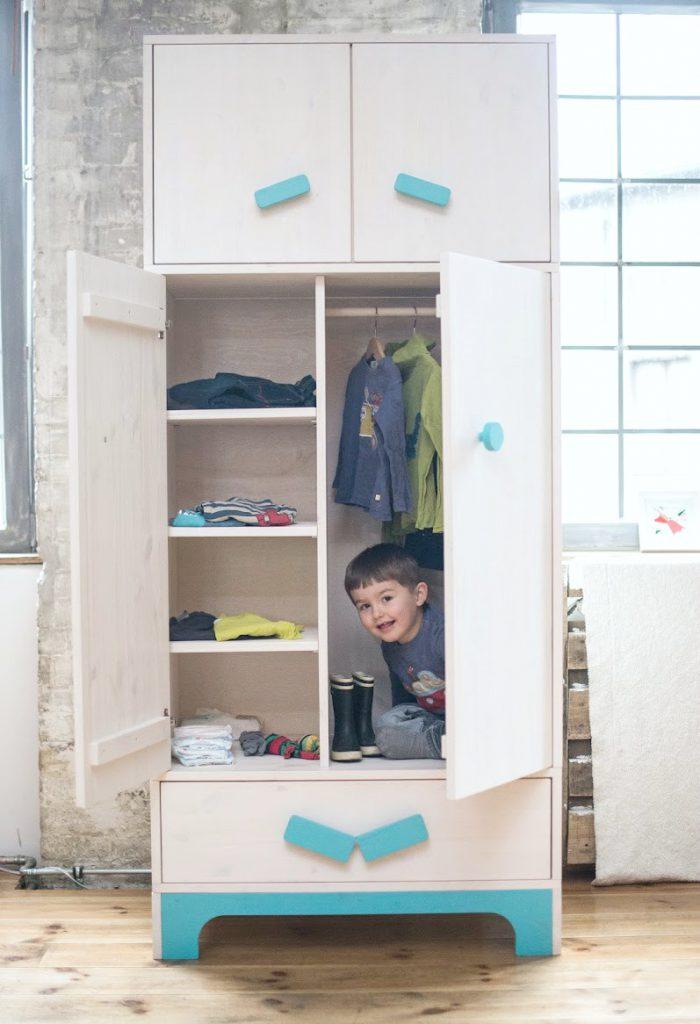 ekomia, nachhaltig, ökologisch, fair, Massivmöbel, Kindermöbel, Berlin, Einrichtung Kinderzimmer, DIY