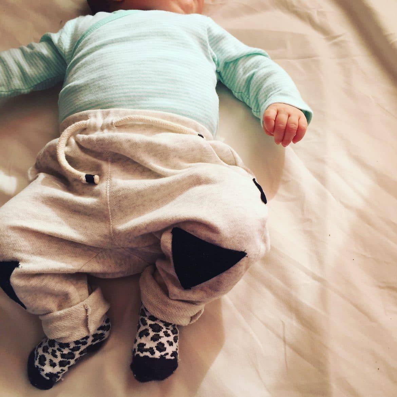Wochenende in Bildern, Ostsee, Urlaub, Baby, Kleinkind, Familienurlaub, Wenn Babys sich in den Schlaf brüllen, EInschlafen, Weinen, Baby, Säugling, Brüllen, Schreien, Nacht, Schlaf, Familienbett