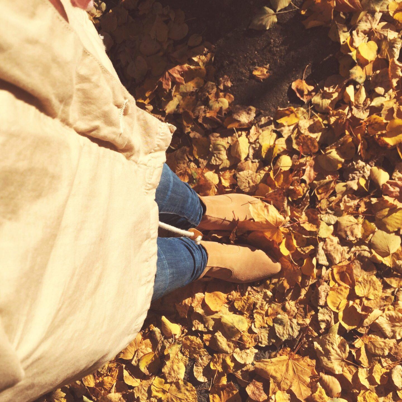 Wochenende in Bildern, Herbst, Familie, Leben mit Kindern, Berlin, Ausflug, Familienleben, Baby, Geburtstag