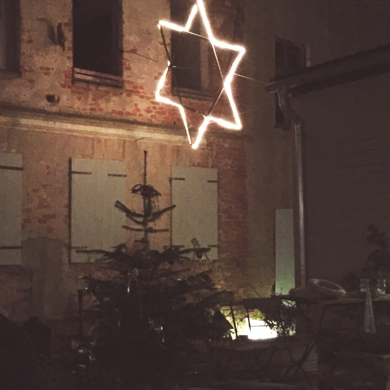 Wochenende in Bildern, Advent, Weihnachten, Familie, leben mit Kindern, Familienzeit, Ausflug, Brandenburg, Templin, Heimat, Baby, Kleinkind