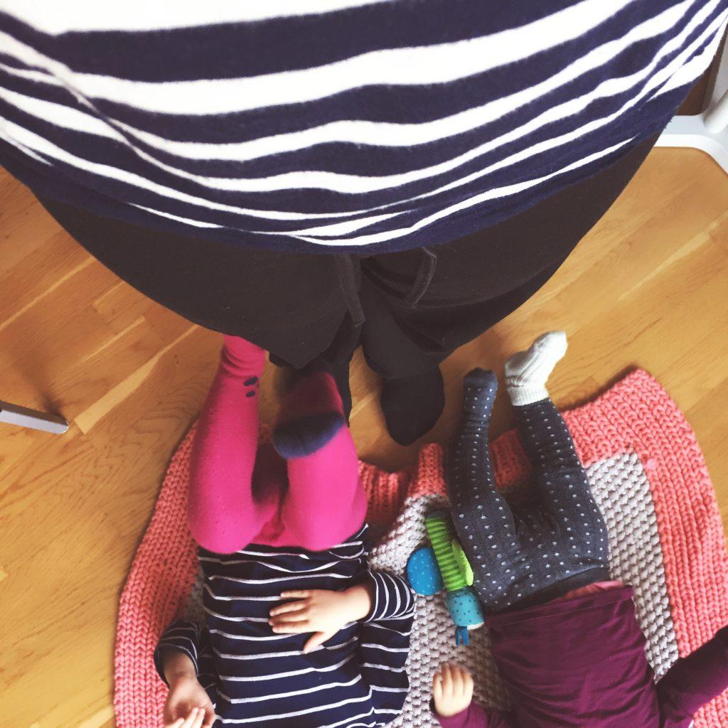 Wochenende in Bildern, Berlin, Leben mit Kindern, Ausflug, Kindergeburtstag, Baby, Familienleben, Kuchen, Freizeit, Kleinkind