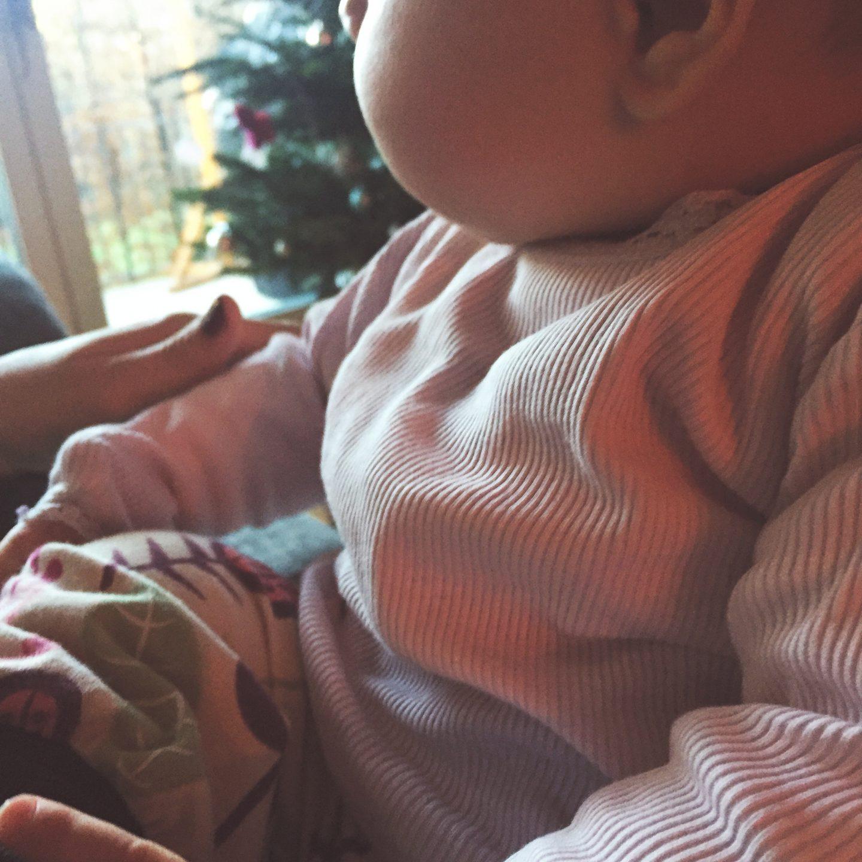 Wochenende in Bildern, Silvester, Familienleben, Berlin, Alltag mit Kindern, Leben mit Kindern, Baby, Kleinkind, Großstadt