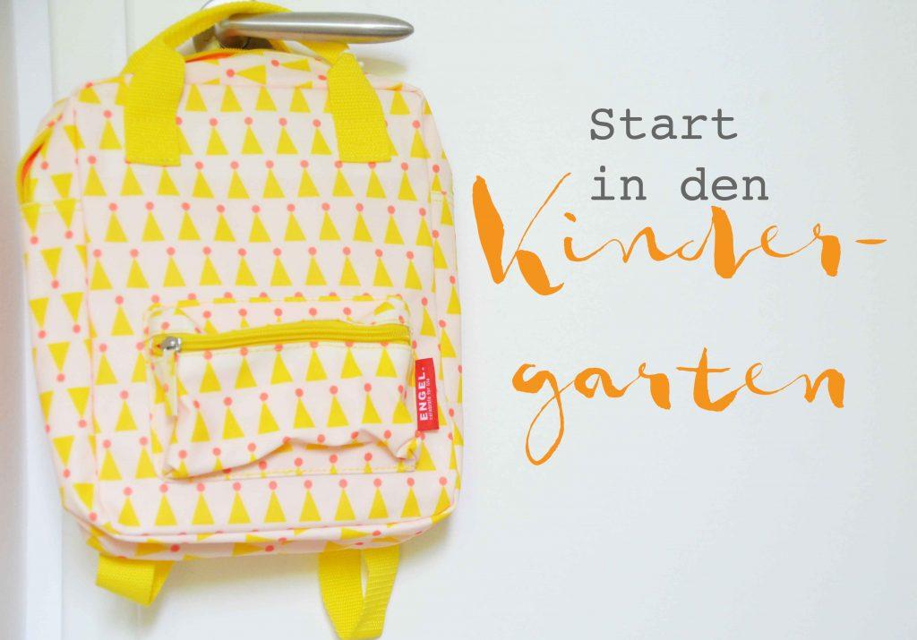 Reihe Kindergarten 1024x715 - When Does Kindergarten Start