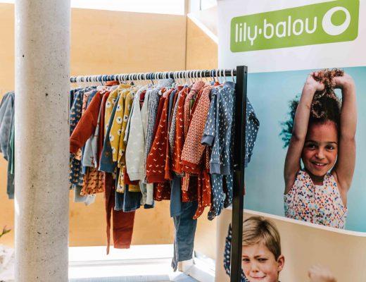 Marken für Kinder aus dem Norden, Frugi, Wheat, Ducksday, Mikkline, Ebbe, Maxomorra, Jätte Fint, Skandinavien, Hygge, Kindermarken