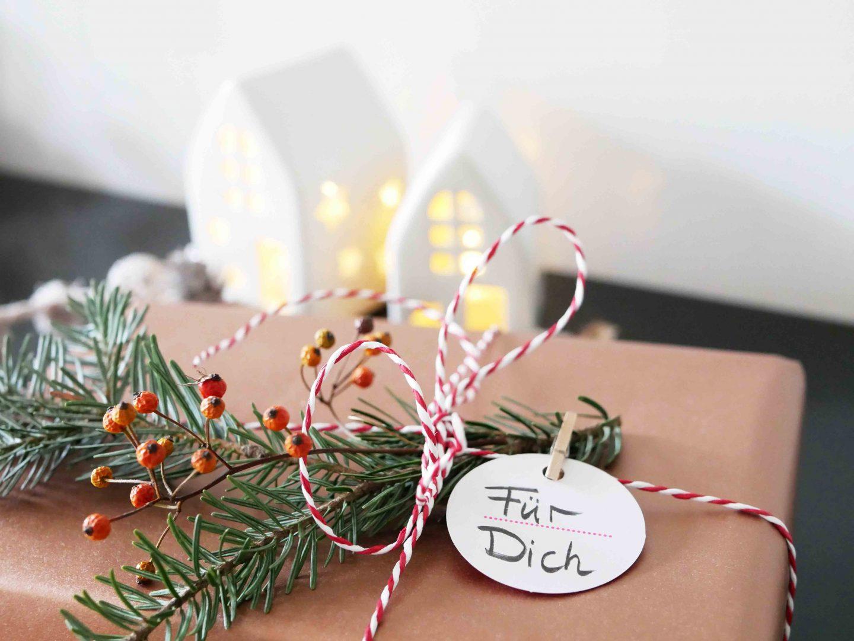 Geschenkeideen für Kinder ab 3 Jahren: Schöne Kleinigkeiten inkl. Gewinnspiel