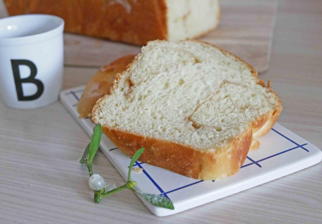 Zimtbrot, Snacks für Vesper und Kindergarten, Zum Sonntagskaffee, Backen, Brot, Hefeteig, Zimtschnecken, Einfaches Brot, Schnelle Rezepte