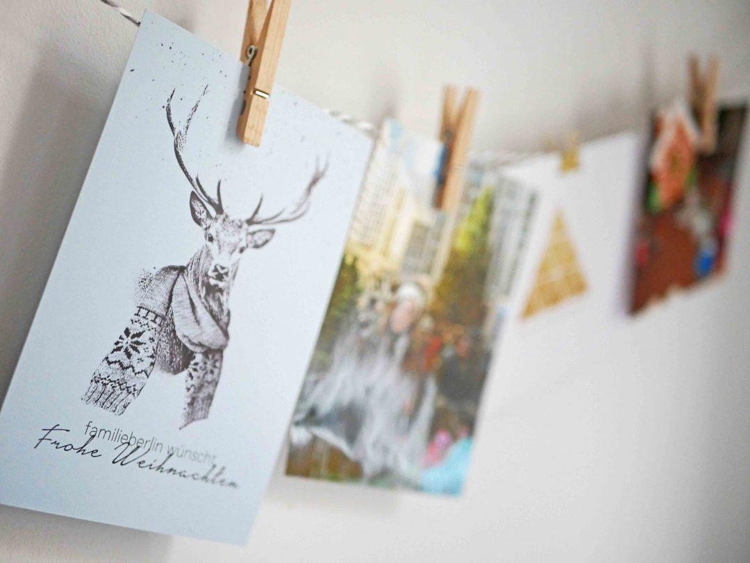 Persönliche Karten zum Weihnachtsfest, Postkarten, personalisierte Kalender, Drucken lassen, Familienfotos, Familienkalender