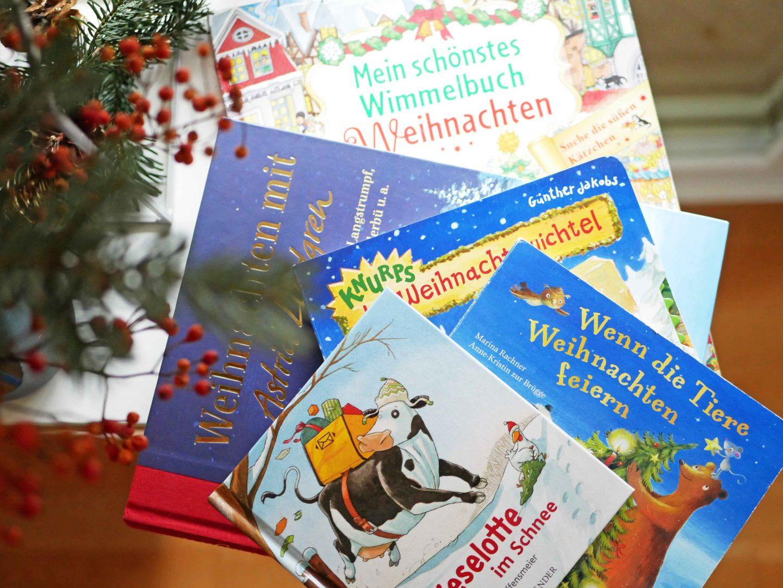 kinderbuch weihnachten familieberlin. Black Bedroom Furniture Sets. Home Design Ideas