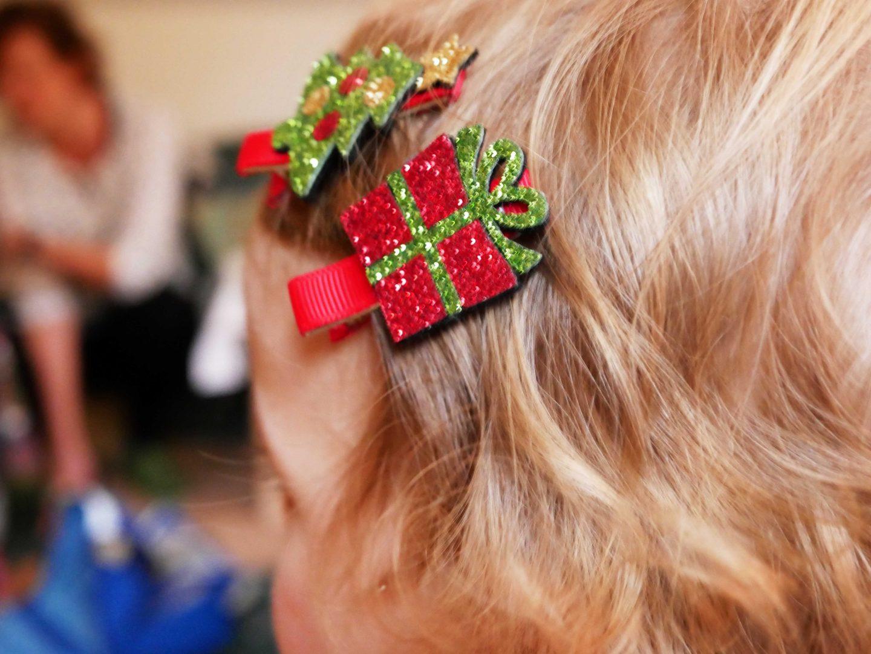 Ist Weihnachten Am 24 Oder 25.Weihnachten 2017 Unser Wochenende In Bildern 24 25 26 Dezember