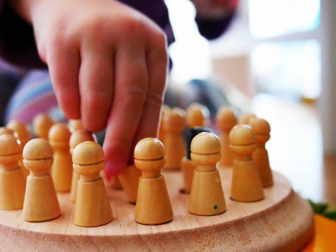 Spiel Mit Mir Die Besten Gesellschaftsspiele Fur Kinder Ab 3 Bis 4