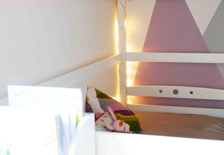 Kinder Etagenbett Haus : Beeindruckend kinder etagenbetten hervorragend etagenbett fur
