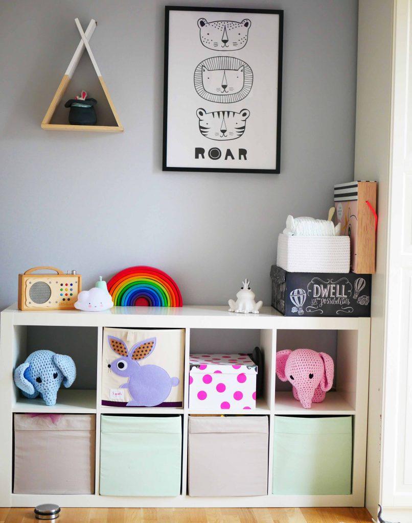 ein gemeinsames zimmer f r geschwister kindgerechte einrichtungs und dekoideen familieberlin. Black Bedroom Furniture Sets. Home Design Ideas