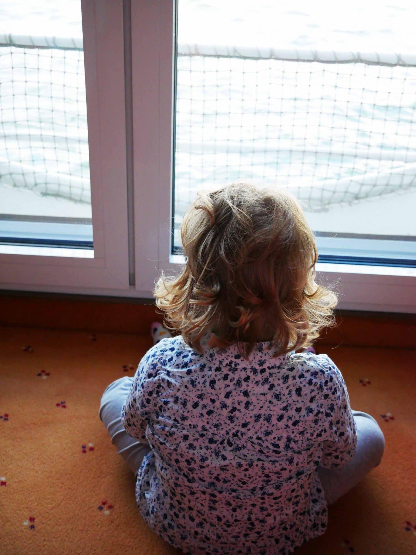 Ohne Filter: Was mich die Wut meines Kindes lehrt